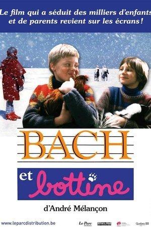 Bach and Broccoli