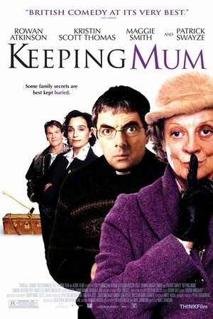 Keeping Mum