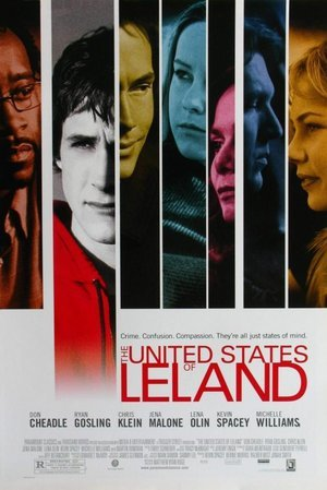 United States of Leland