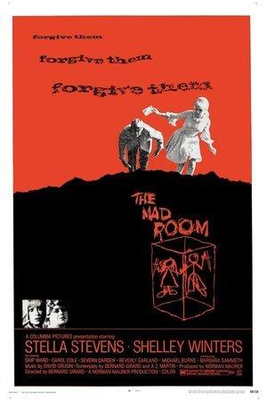 Mad Room