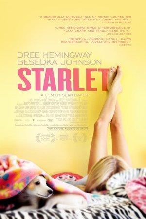 Starlet
