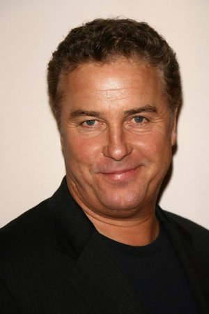 William Petersen