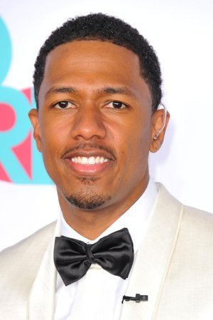 Nick Cannon
