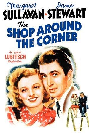 Shop Around the Corner