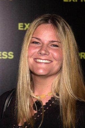 Shannon Bradley