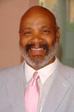James L. Avery
