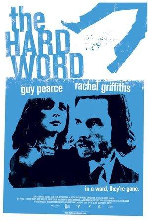 Hard Word