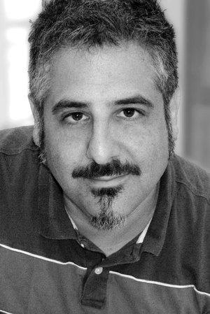 Glenn Ficarra