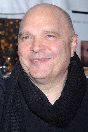 Anthony Minghella
