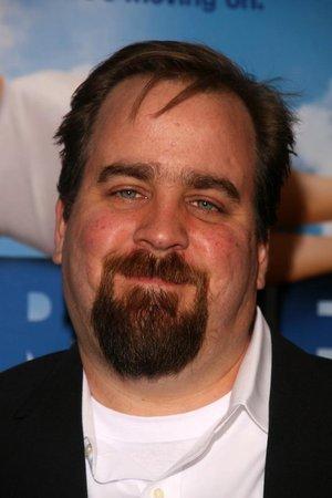 Jeff Lowell