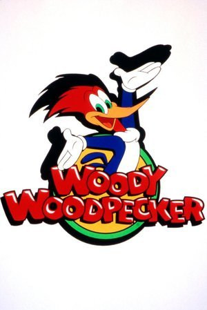 Woody Woodpecker Show