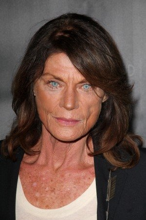 Sweets For My Liars: Meg Foster em PLL e Ravenswood