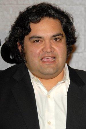 Joseph A Nunez