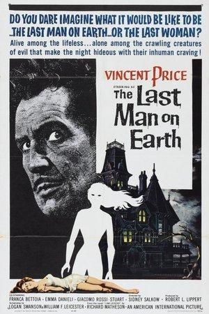 Last Man on Earth