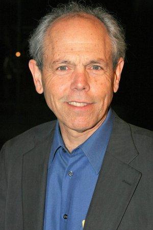 Joe Spano
