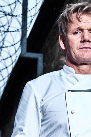 Ramsay Behind Bars