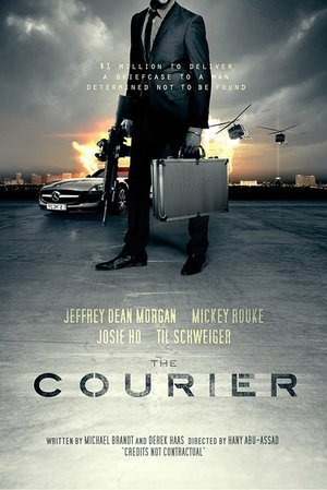 Courier