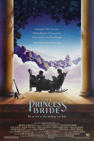 Princess Bride