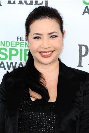 Nina Yang