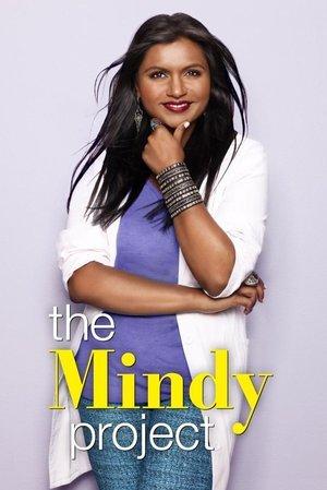 Mindy Project
