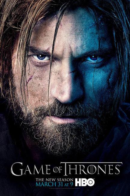 IMDB ახლანდელი ლიდერები