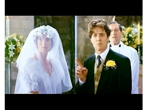 Four Weddings And A Funeral Gallery: 301 Moved Permanently