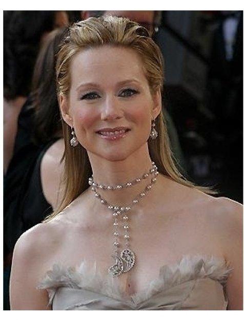 77th Annual Academy Awards RC: Laura Linney