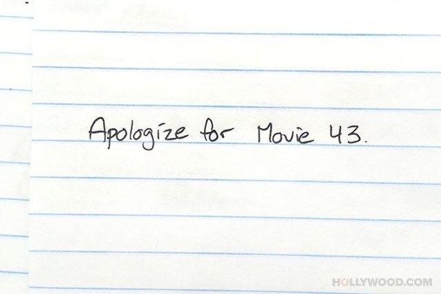 Oscar Speeches: Naomi Watts