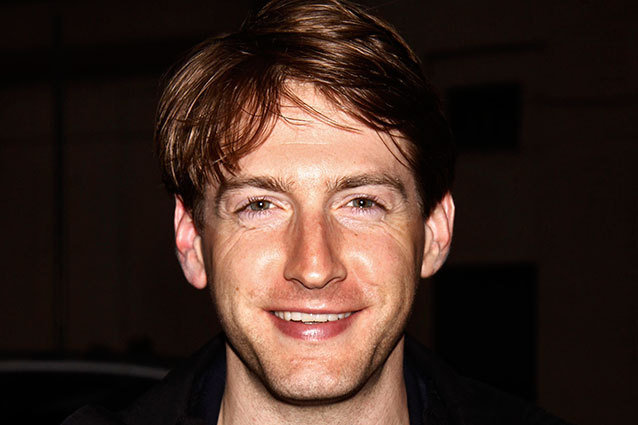 Fran Kranz Cabin in the Woods Star Good Wife