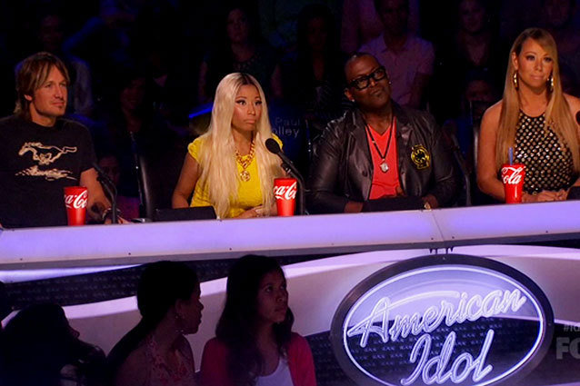 American Idol Season 12 Top 9 Recap