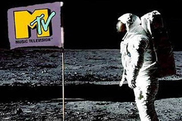 Credit: MTV