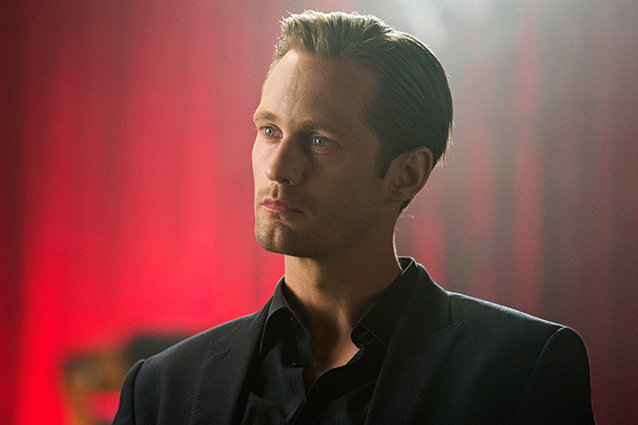 True blood Season 6, Episode 3