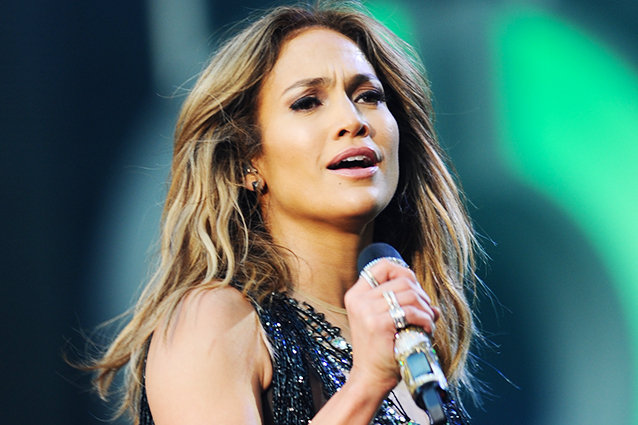 jlo�s turkmenistan scandal follows a long tradition of