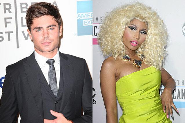 Celebrity Breakups | Celebrity News, Gossip, and Celebrity ...