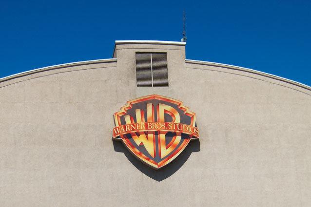 History of Warner Bros, Part 1