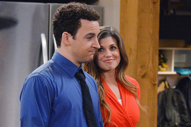 girl meets world disney pilot William daniels will reprise his role in the girl meets world pilot.