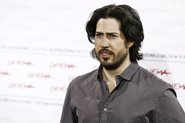 Jason Reitman tweets a mistake