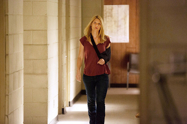 Homeland, Season 3 Episode 9 Recap
