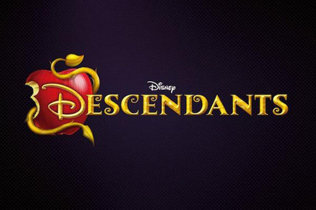 Disney Channel, Descendants