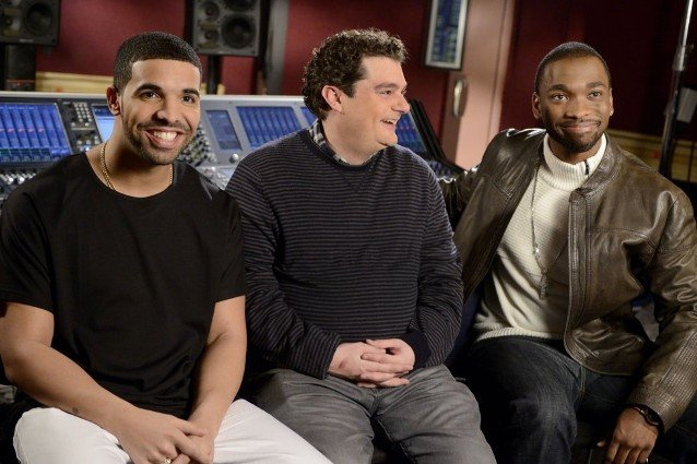 Drake, Saturday Night Live