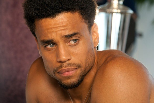 Michael Ealy, Think Like A Man