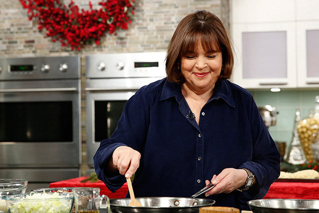 301 moved permanently - Ina garten tv show ...