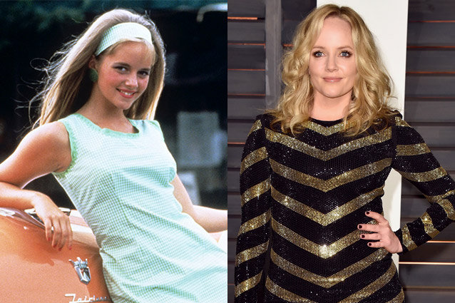 cast of the sandlot where are they now hollywoodcom