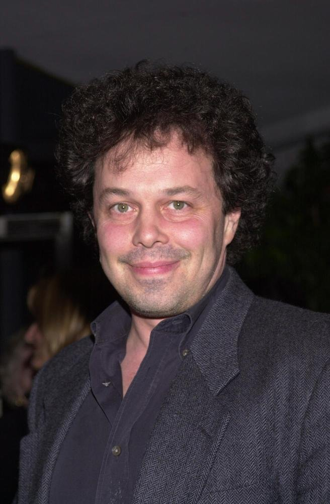 curtis armstrong tim currycurtis armstrong height, curtis armstrong criminal minds, curtis armstrong, кертис армстронг, curtis armstrong supernatural, curtis armstrong moonlighting, curtis armstrong facebook, кертис армстронг фильмография, curtis armstrong wikipedia, curtis armstrong suits, curtis armstrong tim curry, curtis armstrong breaking bad, curtis armstrong net worth, curtis armstrong imdb, curtis armstrong american dad, curtis armstrong twitter, curtis armstrong joker, curtis armstrong revenge of the nerds, curtis armstrong better off dead, curtis armstrong icarly