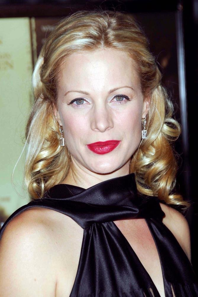 alison eastwood - photo #35