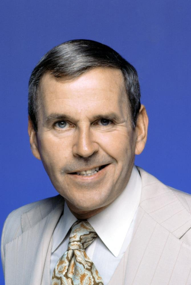 Paul Lynde Net Worth