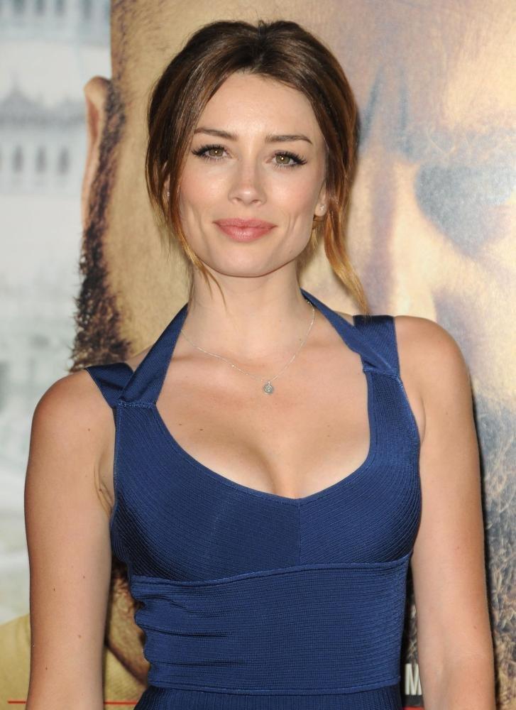 Arielle vandenberg celebrities hollywood com