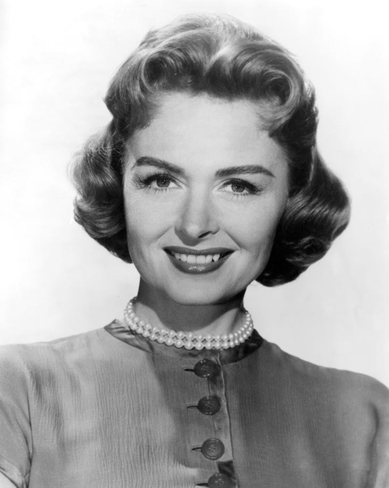 Donna Reed Milf 96