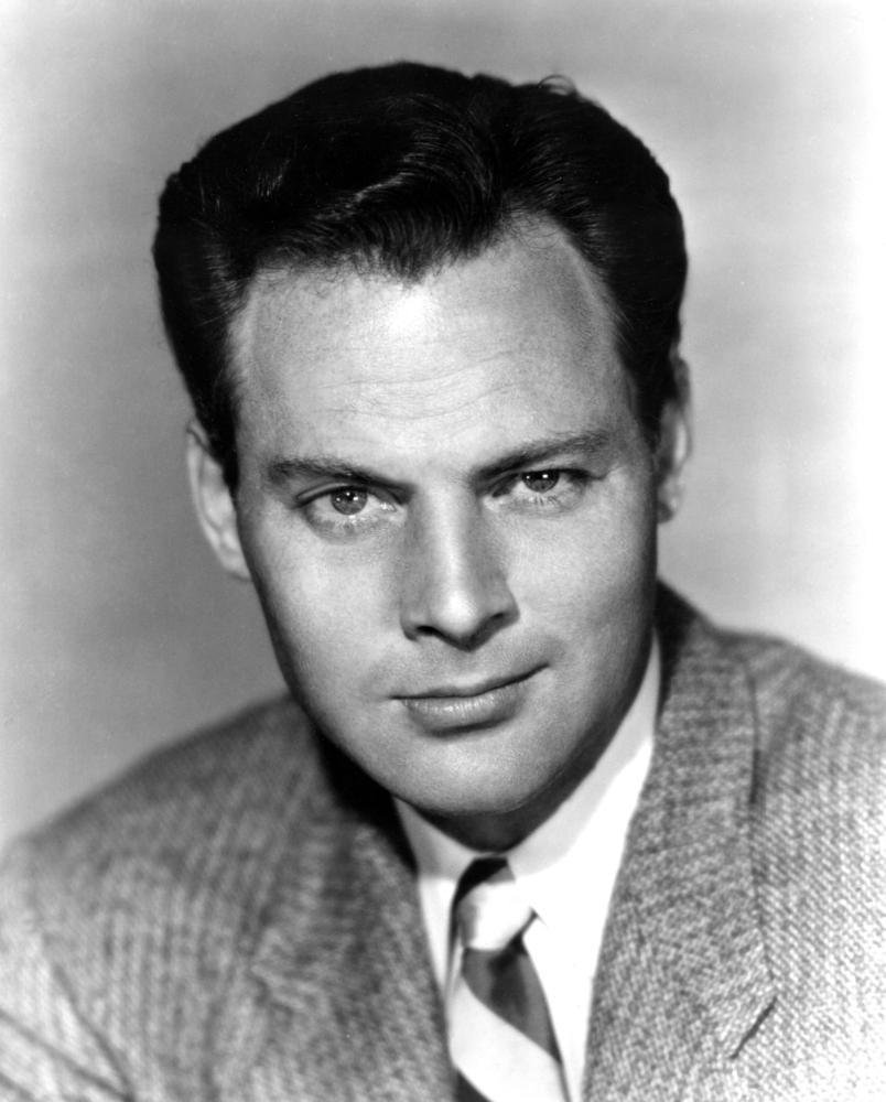 John Agar Wallpapers John Agar
