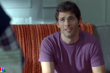 1216_james-marsden-30-rock_ob.jpg